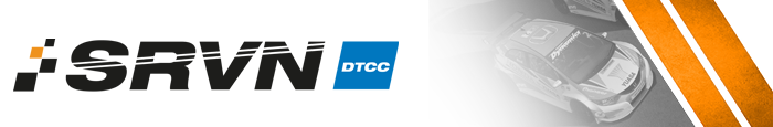 SRVN DTCC Banner.png
