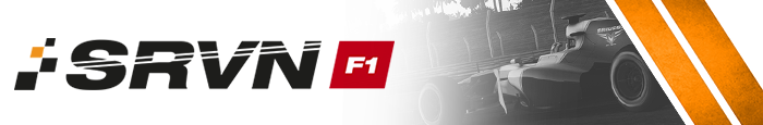 SRVN F1 Banner 2014.png